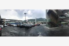 Foto de local en renta en avenida eugenio garza sada 6115, villa las fuentes, monterrey, nuevo león, 0 No. 01