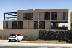 Foto de departamento en renta en avenida euripides 6001, residencial el refugio, querétaro, querétaro, 0 No. 01