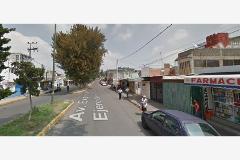Foto de casa en venta en avenida exploradores #, ejercito de oriente, iztapalapa, distrito federal, 0 No. 01
