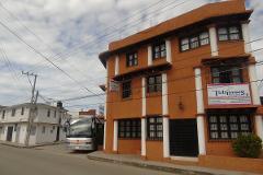 Foto de edificio en venta en avenida faisán , del valle, san cristóbal de las casas, chiapas, 0 No. 01