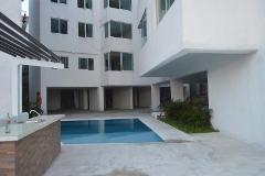 Foto de departamento en venta en avenida farallon 585, farallón, acapulco de juárez, guerrero, 4500326 No. 01