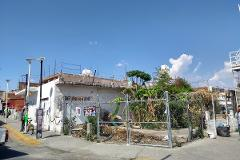 Foto de terreno habitacional en venta en avenida federalismo , jardines del auditorio, zapopan, jalisco, 4645801 No. 01