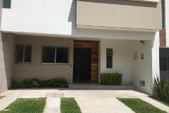 Foto de casa en venta en avenida federalistas 2122, la cima, zapopan, jalisco, 4267443 No. 01