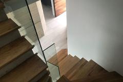Foto de casa en venta en avenida federalistas , la cima, zapopan, jalisco, 0 No. 03