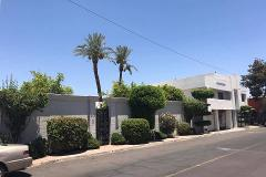 Foto de casa en venta en avenida felipe angeles , santa teresa, mexicali, baja california, 0 No. 01