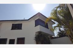 Foto de casa en venta en avenida ferrocarril 234, cuautlixco, cuautla, morelos, 4584569 No. 01