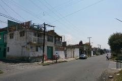 Foto de casa en venta en avenida ferrocarril mexicano 244 , centro, apizaco, tlaxcala, 0 No. 01