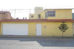 Foto de casa en venta en avenida flor de canela 40, hacienda real de tultepec, tultepec, méxico, 0 No. 01