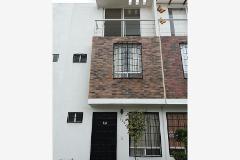 Foto de casa en venta en avenida flor de canela 43, villas de loreto, tultepec, méxico, 0 No. 01