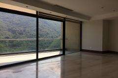 Foto de departamento en renta en avenida florencia , lomas del paseo 1 sector, monterrey, nuevo león, 3966105 No. 01
