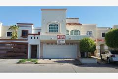 Foto de casa en venta en avenida francisco i. madero 2776, valle bonito, ahome, sinaloa, 3896124 No. 01