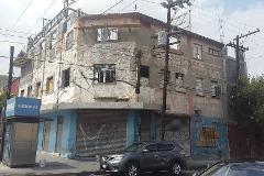 Foto de edificio en renta en avenida francisco i. madero , centro, monterrey, nuevo león, 4567400 No. 01