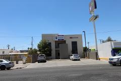 Foto de local en renta en avenida francisco i. madero , nueva, mexicali, baja california, 4766183 No. 01