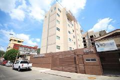 Foto de departamento en venta en avenida francisco javier mina 815-a, villahermosa centro, centro, tabasco, 4590229 No. 01