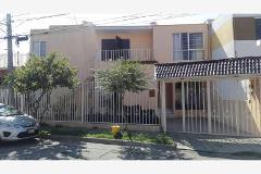 Foto de casa en venta en avenida francisco javier mujica 00, jardines alcalde, guadalajara, jalisco, 0 No. 01