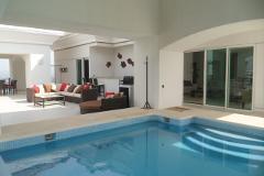Foto de casa en venta en avenida francisco medina ascencio 2477 , las glorias, puerto vallarta, jalisco, 4035995 No. 01