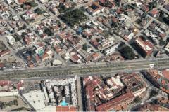Foto de casa en venta en avenida francisco medina asencio , torre condominio, , zona hotelera norte, puerto vallarta, jalisco, 4206138 No. 01