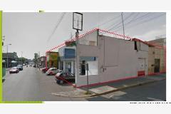 Foto de terreno comercial en venta en avenida francisco villa 185, zona escolar, gustavo a. madero, distrito federal, 0 No. 01