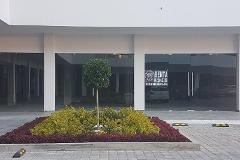 Foto de local en venta en avenida fray luis de leon 8051, centro sur, querétaro, querétaro, 4427370 No. 01