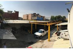 Foto de terreno comercial en venta en avenida fray servando 455, merced balbuena, venustiano carranza, distrito federal, 4421926 No. 01