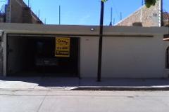 Foto de casa en venta en avenida fresno #1891 , cuauhtémoc, ahome, sinaloa, 3987327 No. 01