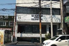 Foto de local en venta en avenida fuentes de satelite , lomas de bellavista, atizapán de zaragoza, méxico, 4005182 No. 01