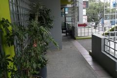 Foto de local en renta en avenida fuentes de satelite , lomas de bellavista, atizapán de zaragoza, méxico, 0 No. 01