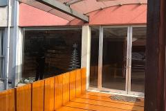 Foto de oficina en renta en avenida fuentes del pedregal 170, jardines del pedregal, álvaro obregón, distrito federal, 4486527 No. 01