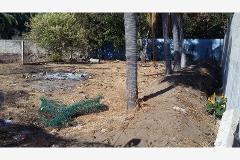 Foto de terreno habitacional en venta en avenida fuera aerea 3, pie de la cuesta, acapulco de juárez, guerrero, 4487845 No. 01