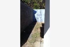 Foto de terreno habitacional en venta en avenida fuerza aerea 3, pie de la cuesta, acapulco de juárez, guerrero, 4490261 No. 02