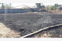 Foto de terreno habitacional en venta en avenida fuerza aerea 3, pie de la cuesta, acapulco de juárez, guerrero, 4586009 No. 01