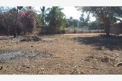Foto de terreno habitacional en venta en avenida fuerza aerea 3, pie de la cuesta, acapulco de juárez, guerrero, 4592945 No. 01