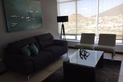 Foto de departamento en renta en avenida fundadores , las torres, monterrey, nuevo león, 4008565 No. 01