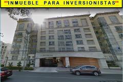 Foto de departamento en venta en avenida gabriel mancera 1542, del valle sur, benito juárez, distrito federal, 0 No. 01