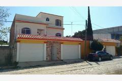 Foto de casa en renta en avenida gardenias 345, penipak, tuxtla gutiérrez, chiapas, 3847148 No. 01