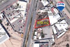 Foto de terreno comercial en renta en avenida garza sada 0, lomas del tecnológico, san luis potosí, san luis potosí, 4386203 No. 01