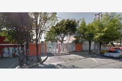 Foto de departamento en venta en avenida gavilan 114, san miguel, iztapalapa, distrito federal, 3840185 No. 01