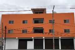 Foto de local en renta en avenida general antonio de loyola lt 26 manzana 4 local b , tepalcates, iztapalapa, distrito federal, 4020971 No. 01