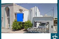 Foto de casa en venta en avenida general francisco n. vazquez 313, las palmas, mexicali, baja california, 4332483 No. 01