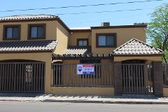 Foto de casa en venta en avenida general joaquin amaro , santa teresa, mexicali, baja california, 0 No. 01