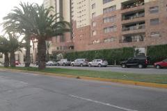 Foto de departamento en venta en avenida general manuel marquez de león numero 1301 torre esmeralda numero 1602 new city , zona urbana río tijuana, tijuana, baja california, 3188679 No. 03