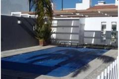 Foto de casa en renta en avenida gobernadores 1002 1002, monte blanco iii, querétaro, querétaro, 0 No. 01
