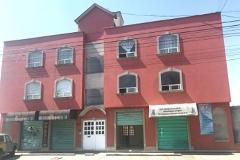 Foto de edificio en venta en avenida gobernadores , coaxustenco, metepec, méxico, 0 No. 01