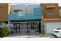 Foto de casa en venta en avenida gomez morin 0, san pablo, juárez, chihuahua, 4402202 No. 01
