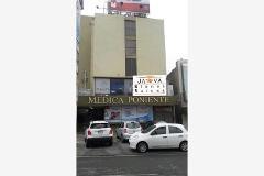 Foto de local en renta en avenida gonzalitos 102, chepevera, monterrey, nuevo león, 0 No. 01