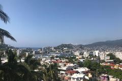 Foto de casa en venta en avenida gran vía tropical 17 d, las playas, acapulco de juárez, guerrero, 0 No. 01