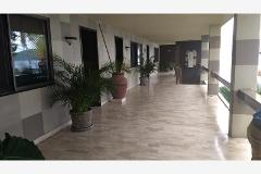 Foto de casa en venta en avenida gran via tropical ., las playas, acapulco de juárez, guerrero, 4580754 No. 05