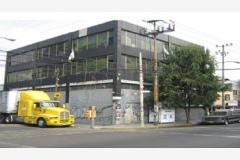 Foto de edificio en venta en avenida granjas 0, san sebastián, azcapotzalco, distrito federal, 2097496 No. 01