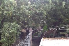 Foto de terreno habitacional en venta en avenida granjas 187 b , mozimba 1a secc, acapulco de juárez, guerrero, 4017874 No. 01