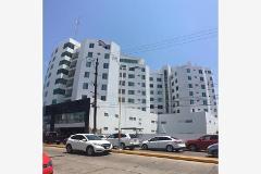 Foto de departamento en renta en avenida gregorio mendez 1113, nueva villahermosa, centro, tabasco, 0 No. 01